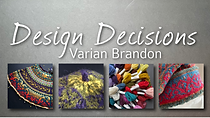 Design Decisions Thumbnail.png