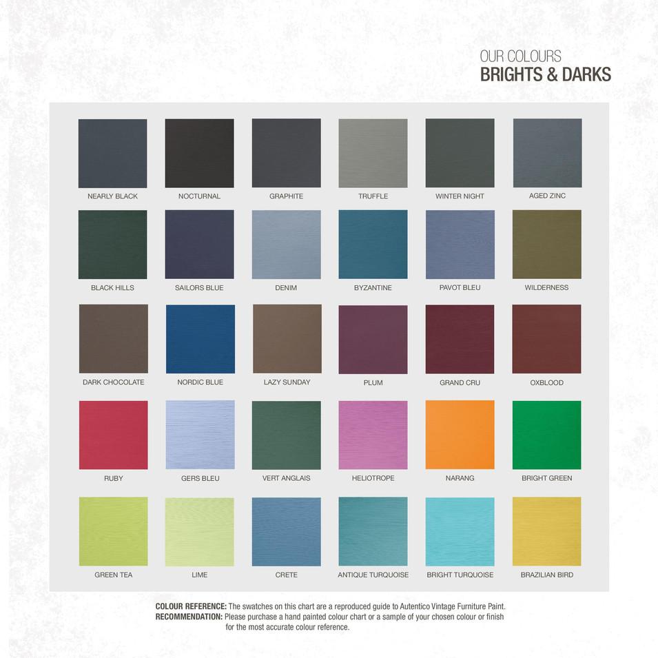 Brights-page-001.jpg