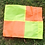 Thumbnail: Soccer Pole Flags