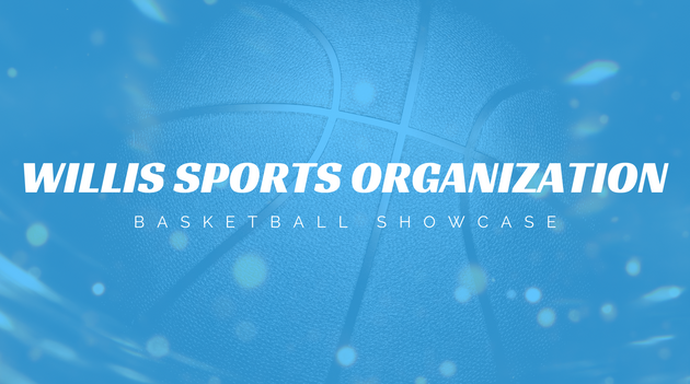 WSO Basketball Combine Showcase