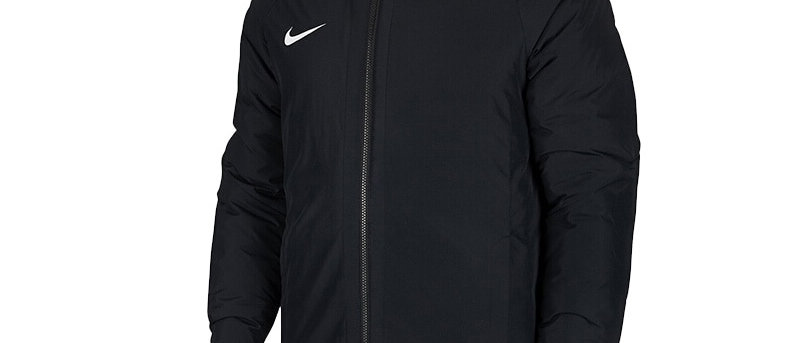NIKE DRY Men's  Jacket