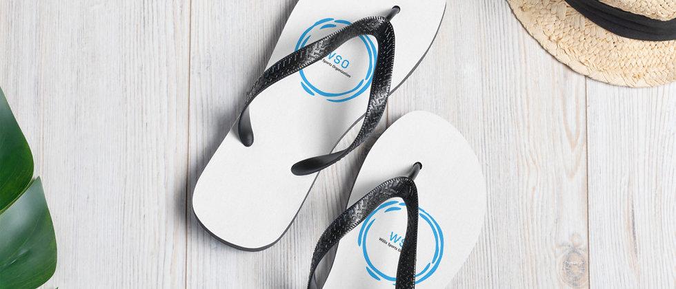 WSO Flip-Flops