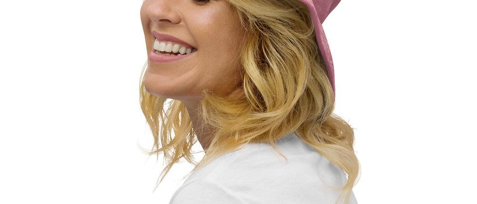 WSO Sports Bucket Hat