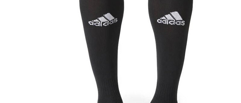 Adidas High Socks