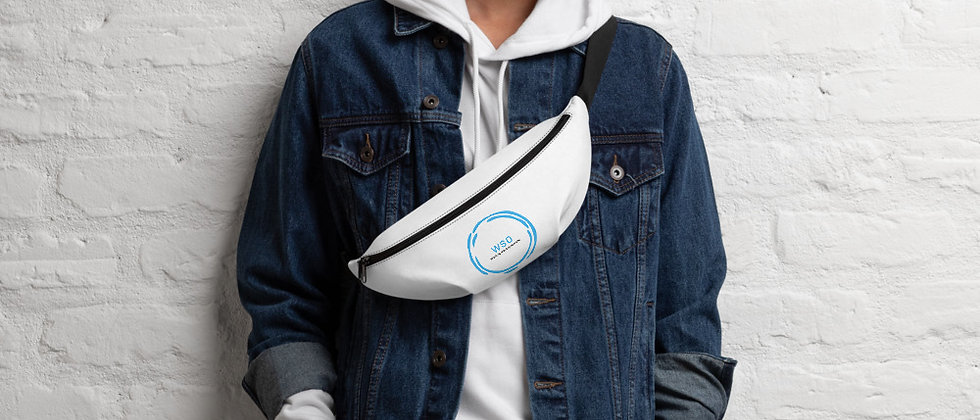 WSO Fanny Pack