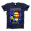 Thumbnail: Absente, Vintage Absinthe Liquor Advertisement With Van Gogh T-Shirt