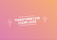 transformation_exemplaire.png