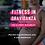 Thumbnail: Fitness in gravidanza