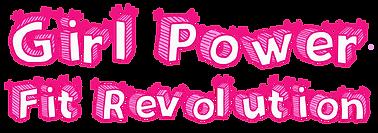 GirlPowerFitRevo-LogoFullColorato.png