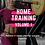 Thumbnail: Home Training Vol. 1
