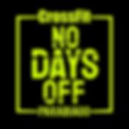 logo giallo.jpg
