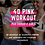 Thumbnail: 40 Pink Workout
