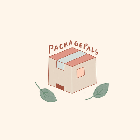 Package pals