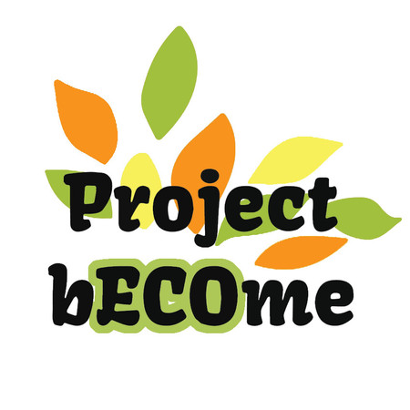 Project bECOme