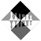 Chessboard Diamond GRAPHIC BG.png