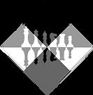 Chessboard Diamond GRAPHIC BG.png