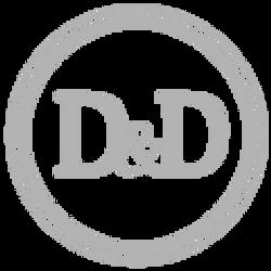 Logo Draw and Design