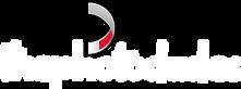 ThePhotoDudes-logo_WHITE.png