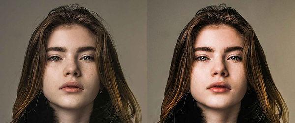 expert-retouching.jpg