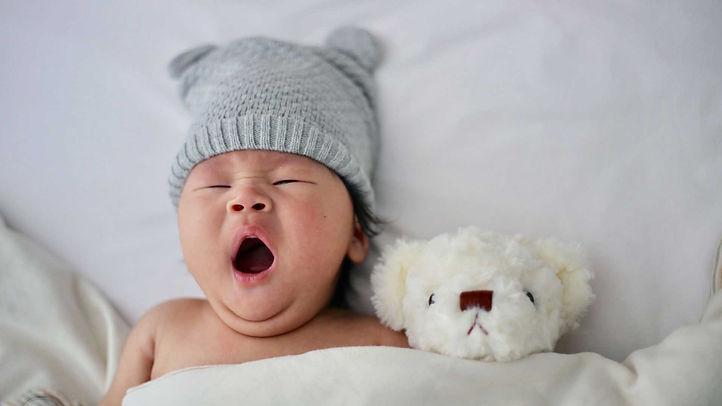 baby-retouching.jpg