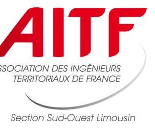 6 mai 14h-14h45 : Les fermes urbaines: innovation et témoignages