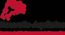 logo_ADI_agence_de_développement_et_d'i
