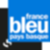 france bleu pb.png