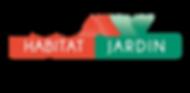 logo hab20 transparent avec dates et lie