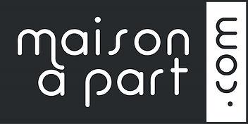 logo_map_partenariats_fonce.jpg