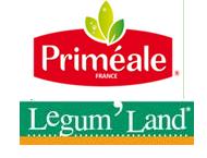 PRIMEALE-LEGUMLAND.png