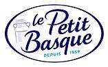 LE PETIT BASQUE.png
