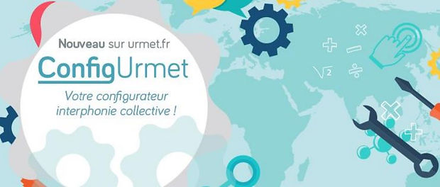 URMET.JPG