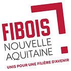 FIBOIS-NA-LOGO.jpg