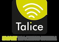 talice-logo-retina.png
