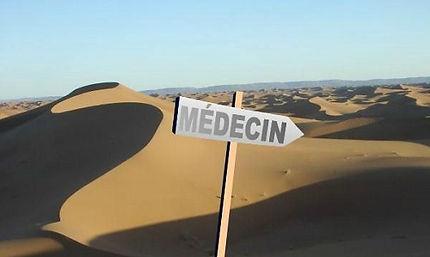 petition-img-20306-fr desert medicla.jpe