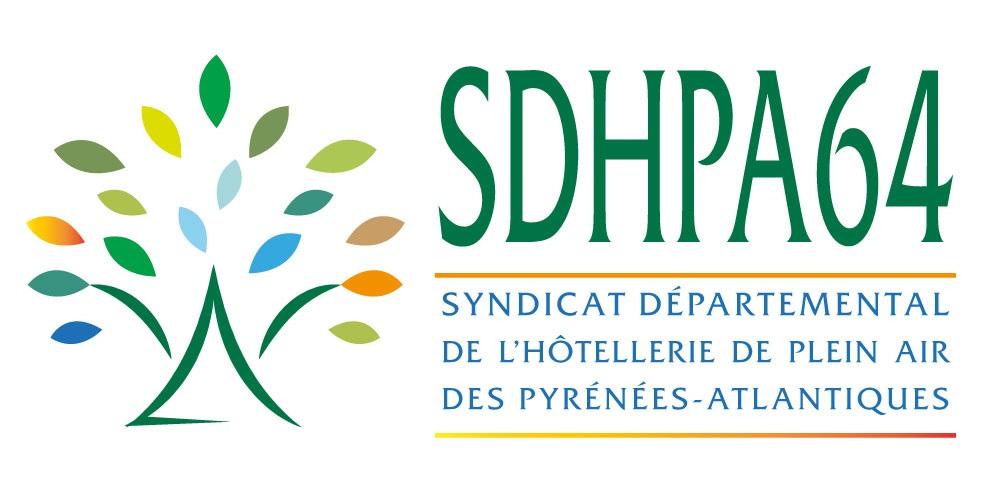 logo-sdhpa64-2020-HD