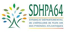 logo-sdhpa64-2020-HD.jpg
