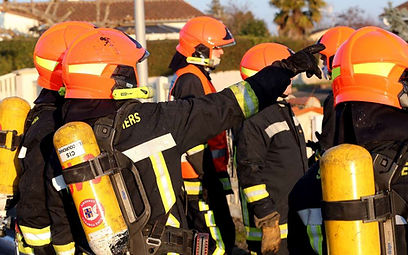 volontariat pompier.jpg