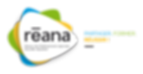 REANA-Logo-Slogan-Couleur.png