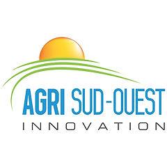 logo AGRI SUD OUEST INNOVATION.jpg