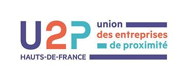 U2P_logo_Hauts_de_France_CMJN.jpg