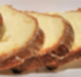 sliced-orange-cake-739986_1920.jpg