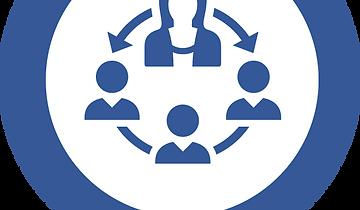 management-leadership.png