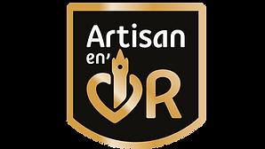 logo-artisan-2020.png
