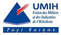 Logo UMIH Pays Basque.jpg