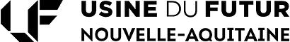 logo usine du futur.png