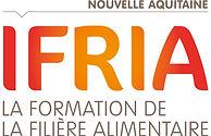 2_IFRIA Nouvelle Aquitaine quadri.jpg