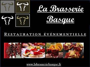 carte-visite-la-brasserie-basque.jpg