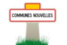 communes nouvelles.png