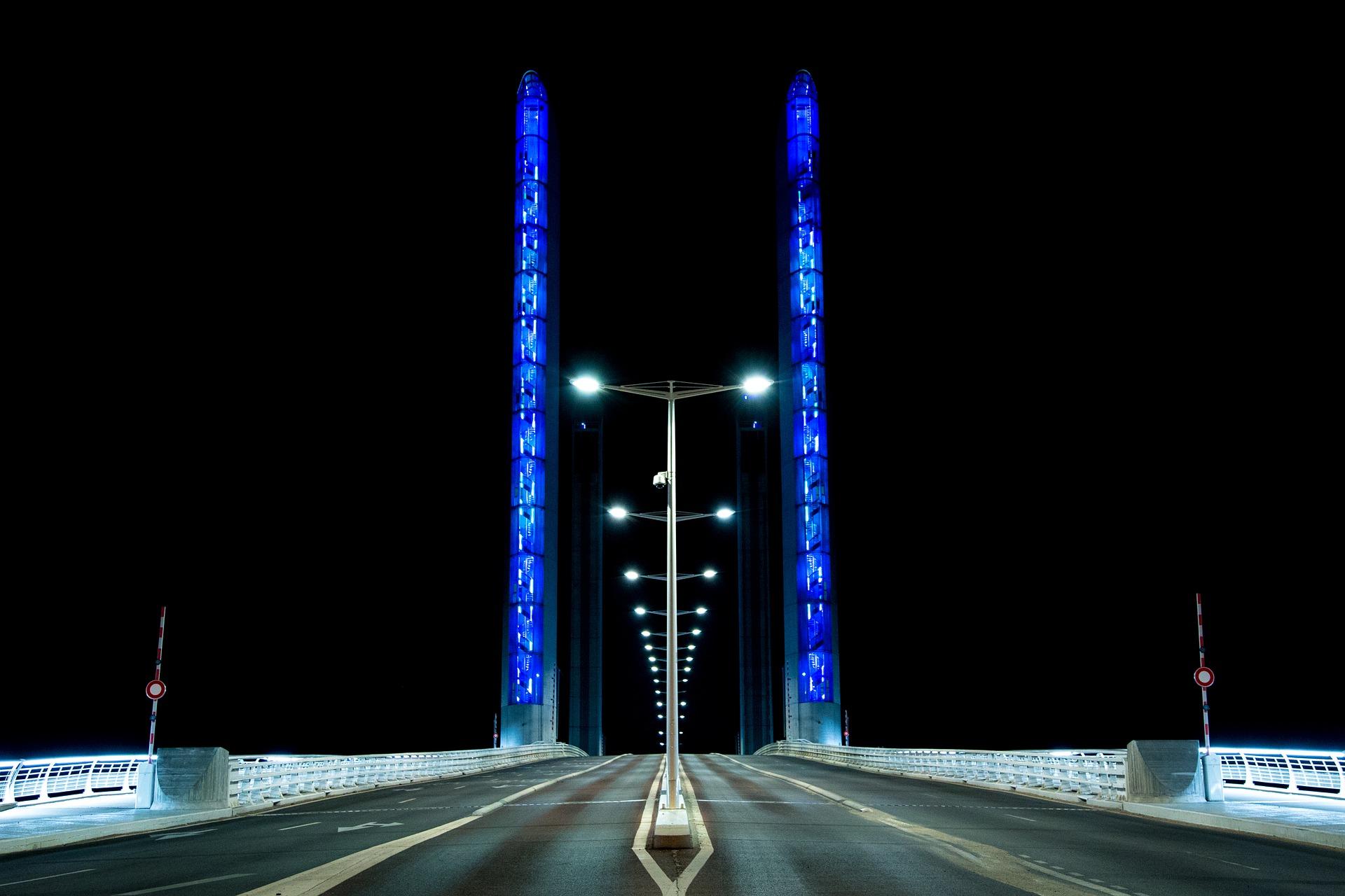 pont-5016157_1920